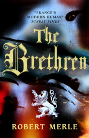 The Brethren