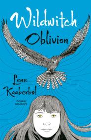 Wildwitch: Oblivion