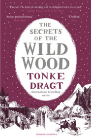 The Secrets of the Wild Wood