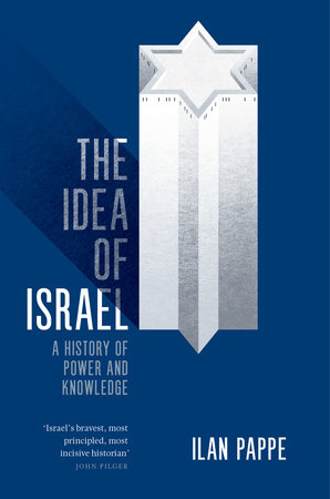 The Idea of Israel