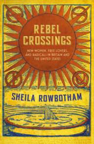 Rebel Crossings