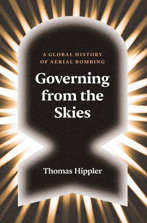 Governing from the Skies by Thomas Hippler