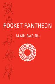 Pocket Pantheon