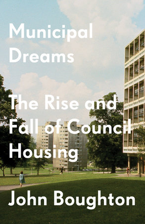 Municipal Dreams