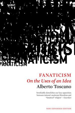 Fanaticism