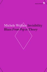 Invisibility Blues