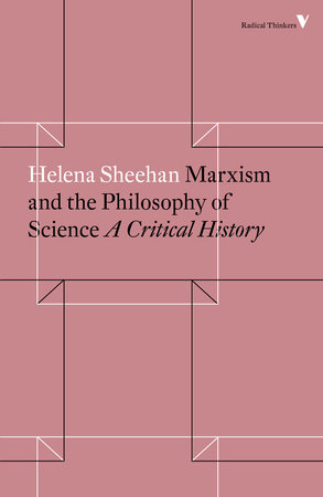 marxism in political science