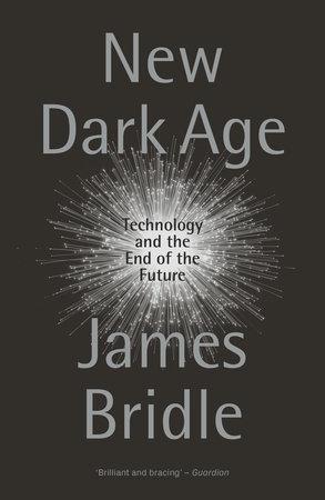 New Dark Age