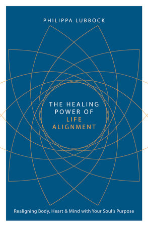 The Healing Power of Life Alignment