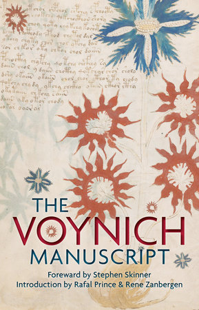 The Voynich Manuscript by