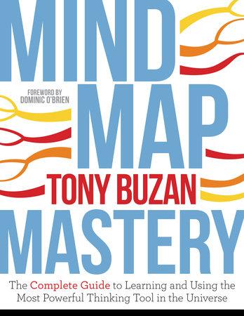 Mastery pdf miracle