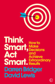 Think Smart, Act Smart