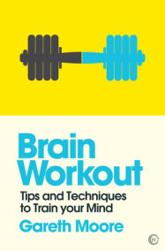 Brain Workout