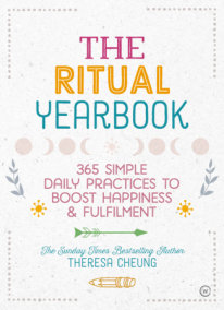 The Ritual Yearbook