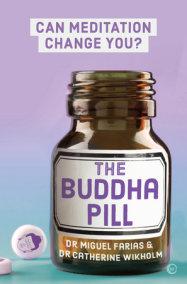 The Buddha Pill
