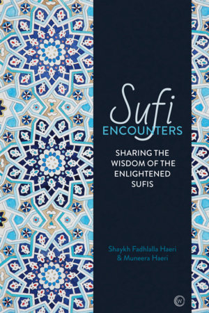 Sufi Encounters