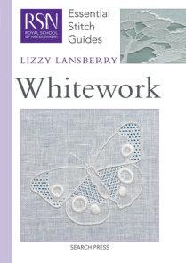 RSN ESG: Whitework