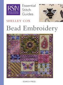 RSN ESG: Bead Embroidery