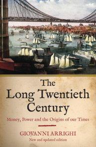 The Long Twentieth Century