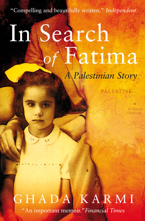 In Search of Fatima