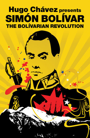 The Bolivarian Revolution