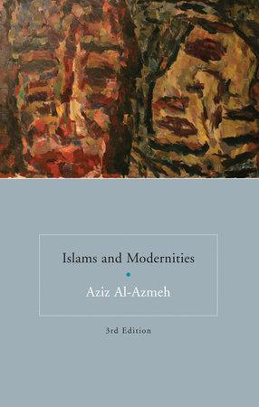 Islams and Modernities