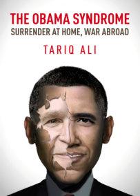 The Obama Syndrome