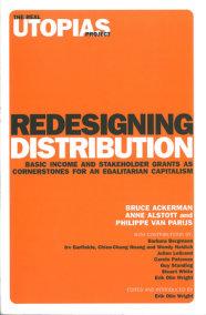 Redesigning Distribution