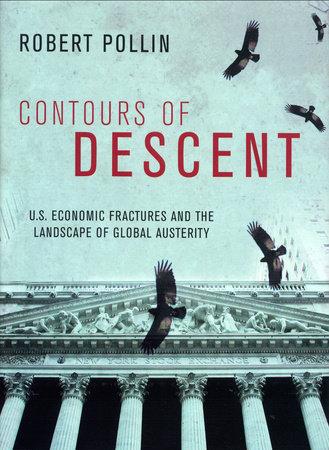 Contours of Descent