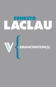 Emancipation(s)