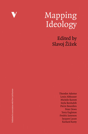 Mapping Ideology by