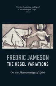 The Hegel Variations