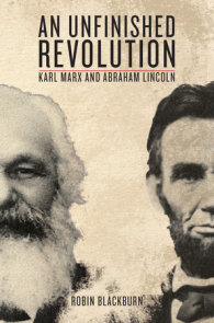 An Unfinished Revolution