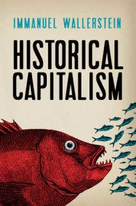 Historical Capitalism with Capitalist Civilization