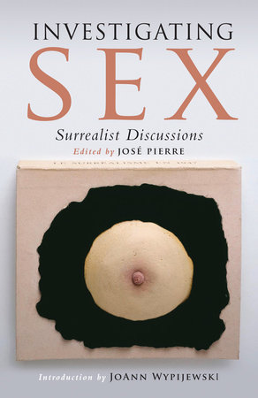 Investigating Sex by