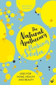 The Natural Apothecary: Baking Soda