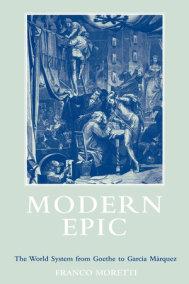 Modern Epic