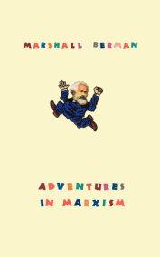 Adventures in Marxism