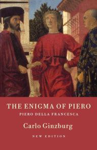 The Enigma of Piero