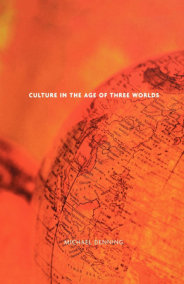 Culture in the Age of Three Worlds