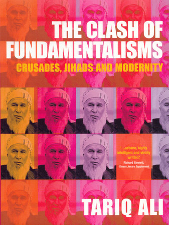 The Clash of Fundamentalisms
