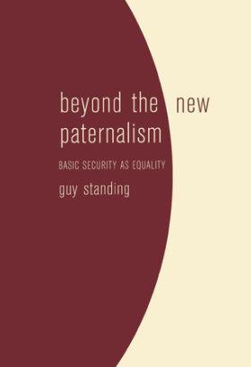 Beyond the New Paternalism