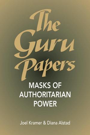 The Guru Papers