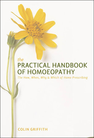 Practical Handbook of Homoeopathy