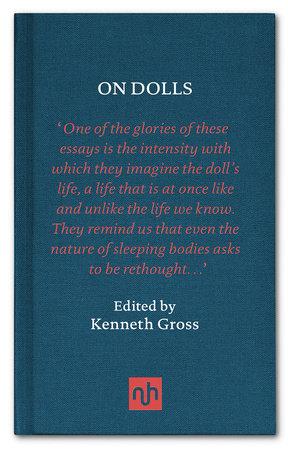 On Dolls by Kenneth Gross
