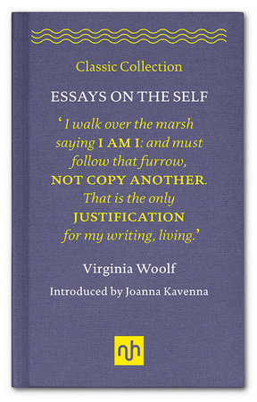 Essays on the Self