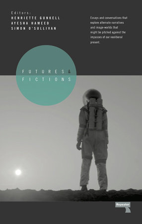Futures and Fictions by