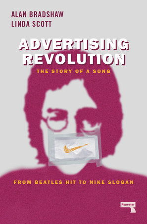 Advertising Revolution