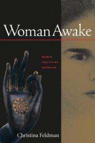 Woman Awake