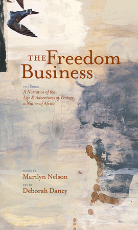 Freedom Business